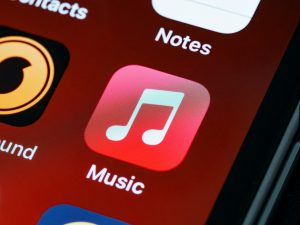 Best music streaming service for 2021